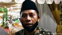 Dalih Wakil Ketua DPRD Tegal Soal Izin Gelar Konser Dangdut Saat Pandemi