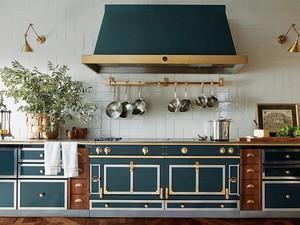 5 Peralatan Dapur Termahal di Dunia Ini Harganya Ratusan Juta Rupiah