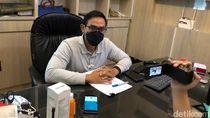 Langgar Perwali No 33, Izin 4 Tempat Hiburan Malam di Surabaya Dicabut