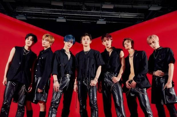 Dengan kemampuan semua anggota digabungkan maka comeback ini sangat perlu dinantikan.