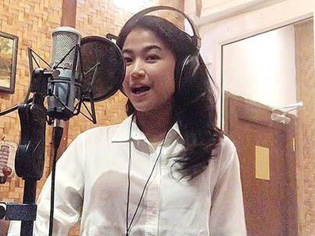 Karier Menjanjikan, Ini Tips Jadi Voice Over Talent