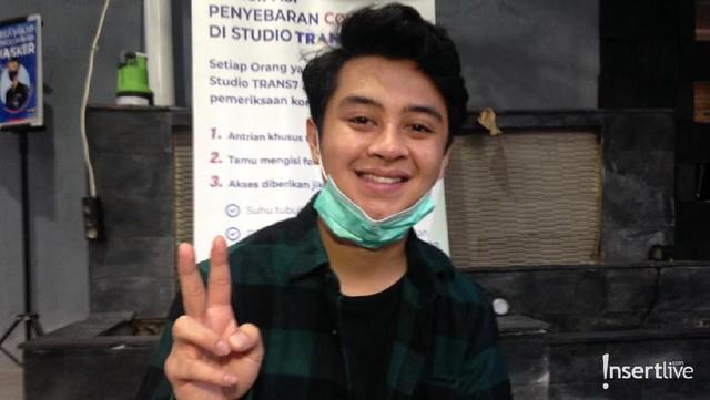 Shafa Harris Pindah ke Bali, Bastian Steel Sempat Diminta Ikut