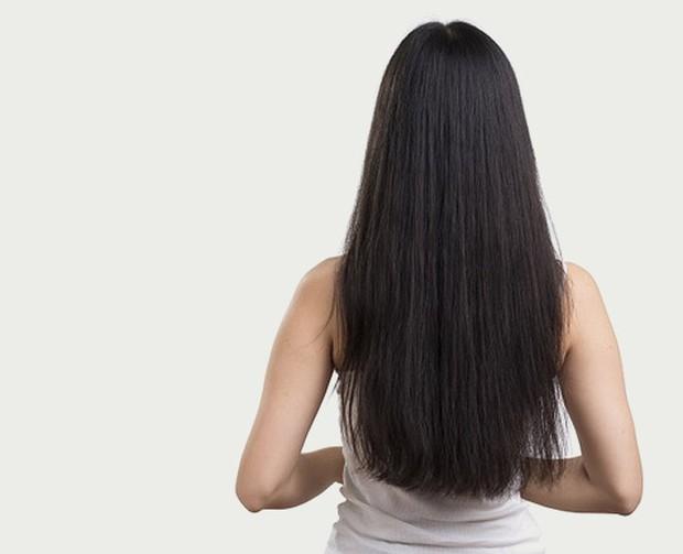 Keampuhan shampo metal dan shampo kuda dipengaruhi oleh jenis rambut yang dimiliki