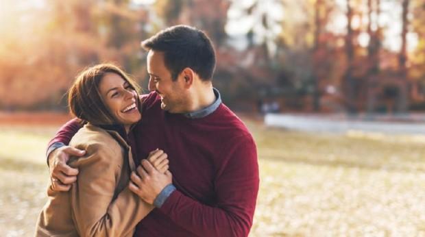6 Cara Tak Terduga yang Ternyata Membahagiakan Suami