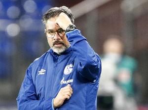 Bundesliga Keras Betul: Baru Dua Pekan, 2 Pelatih Dipecat!