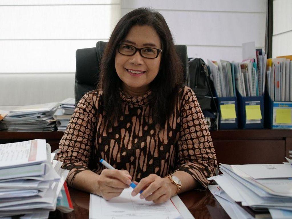 KSP Tepis Dugaan Pakar Pemerintah Terobsesi Buktikan FPI Terkait Terorisme