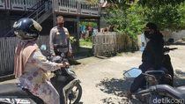 Sudah 67 Positif Corona, Ponpes di Polman Diminta Pulangkan Santri Nonreaktif