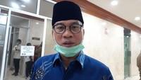 Ketua Komisi VIII DPR Ungkap Grup WA Ribut Gegara Kemenag Hadiah untuk NU