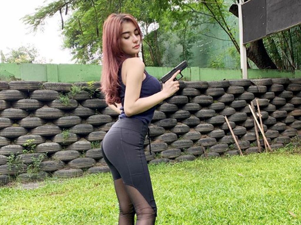 Nabilla Aprillya Ngaku Kangen, Atta Halilintar Digoda Netizen