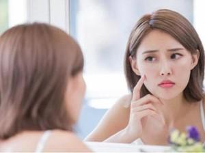 Jangan Sampai Penuan Dini Terjadi! Cegah dengan 3 Cara Ini