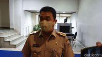 Jokowi Beri Arahan Mini-lockdown, Pemprov DKI: Kita Sudah Lakukan