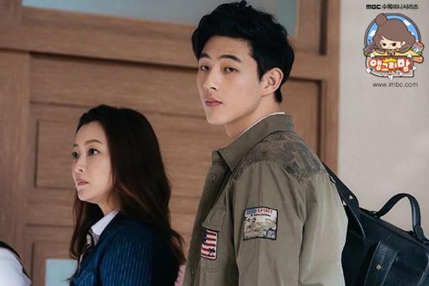Ko Bok Dong sendiri merupakan orang yang pemarah karena Ia memiliki banyak masalah pribadi. Karakter ini menjadi salah satu peran terbaik Ji Soo.