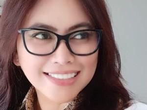 Cerita Anggota DPRD Kota Bogor Saat Mengetahui Terpapar Corona