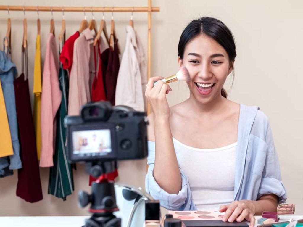 Trik Buat Pemula Supaya Banyak Viewer dan Subscriber di YouTube