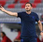 Chelsea Vs Leeds: Lampard Ingat-ingat Kemenangan Manis atas Bielsa