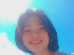 Kondisi Terkini Flora JKT48 Usai Dinyatakan Positif COVID-19
