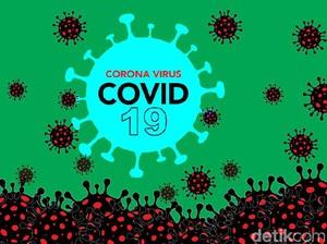 Pandemi dan Agenda Pembangunan Berkelanjutan