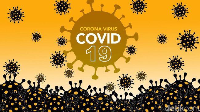 Pasien COVID-19 yang Meninggal di Majalengka Jadi 10 Orang