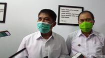 Kejari Kawal Pemkot Bandung Kembalikan Aset yang Dikuasai Pihak Lain