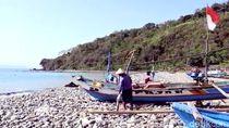 Potensi Tsunami 20 Meter, Nelayan Sukabumi: Kami Tak Panik-Tetap Melaut