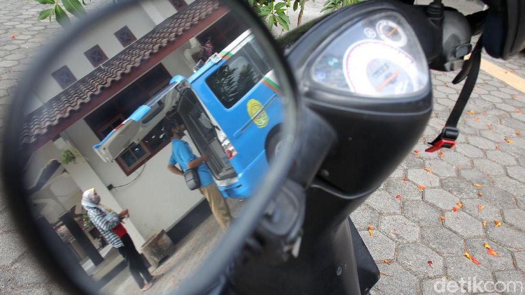 Pajak PBB-P2 di Yogyakarta Kini Jemput Bola