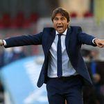 Inter Difavoritkan Raih Scudetto, Conte: Akhirnya Kami Diperhitungkan