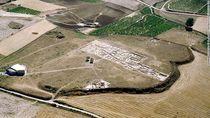 Arkeolog Temukan Bukti Pembantaian di Zaman Besi Ribuan Tahun Lalu