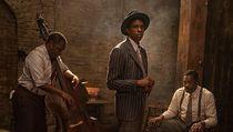 Trailer Film Terakhir Chadwick Boseman Ma Raineys Black Bottom Dirilis