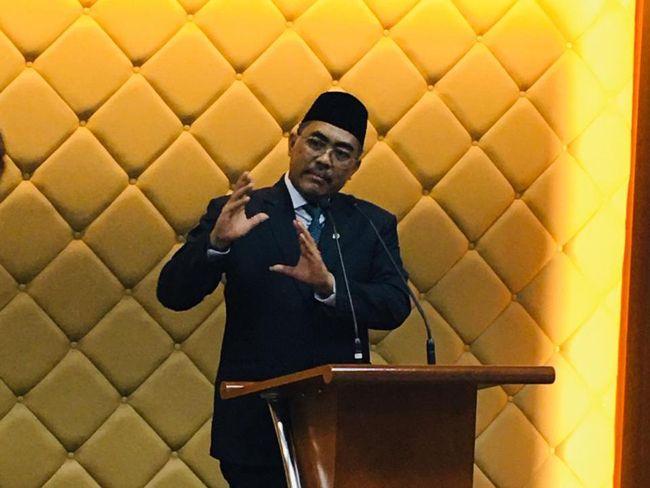 PKB ke KPK: Ungkap Semua Modus Operandi yang Rugikan Negara di Sektor Pajak