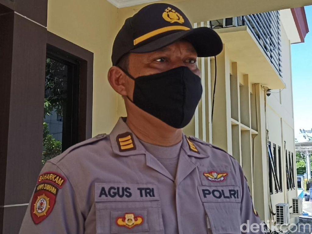 Kasat Resign Bongkar Borok, Disarankan Dibawa ke Psikolog