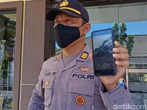 Kasat Resign Gegara Dimaki Jadi Atensi Mabes Polri Hingga DPR RI