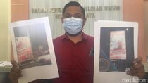 KIPP Jatim Laporkan Risma ke Bawaslu Terkait Pelanggaran Pilwali
