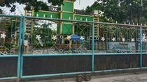Pengelola Diperiksa Polisi, Kolam Renang Viral Ada Party Saat Pandemi Tutup