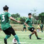 Shopee Liga 1 Batal Lanjut, Ganggu Mental Pemain PSS Sleman