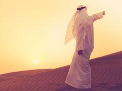 44 Kosa Kata Bahasa Arab Sehari-Hari bagi Pemula