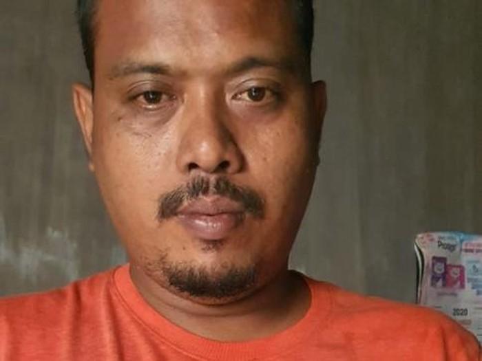 Ketua MUI Tanjungbalai yang hina Maruf Amin