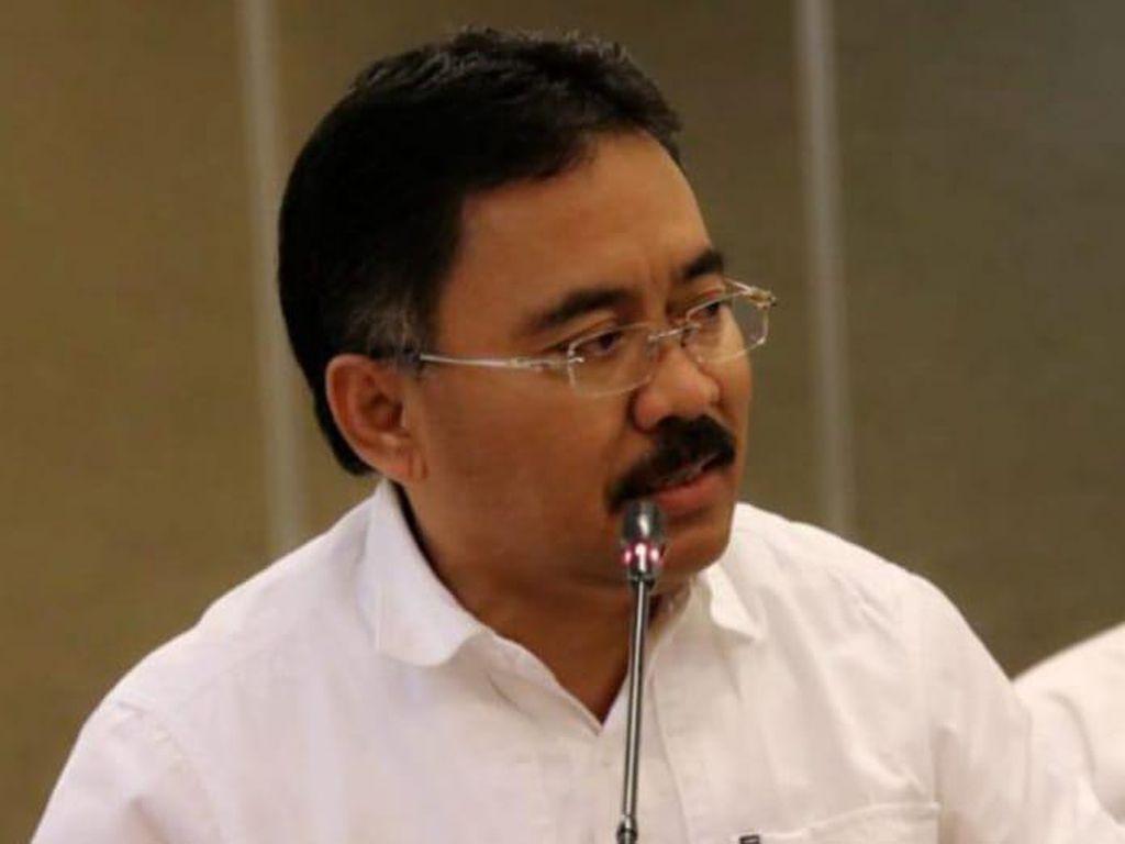 Kabar Duka, Deputi SKK Migas Sulistya Hastuti Wahyu Meninggal Dunia