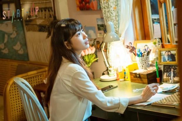 Suzy/ Foto: Soompi