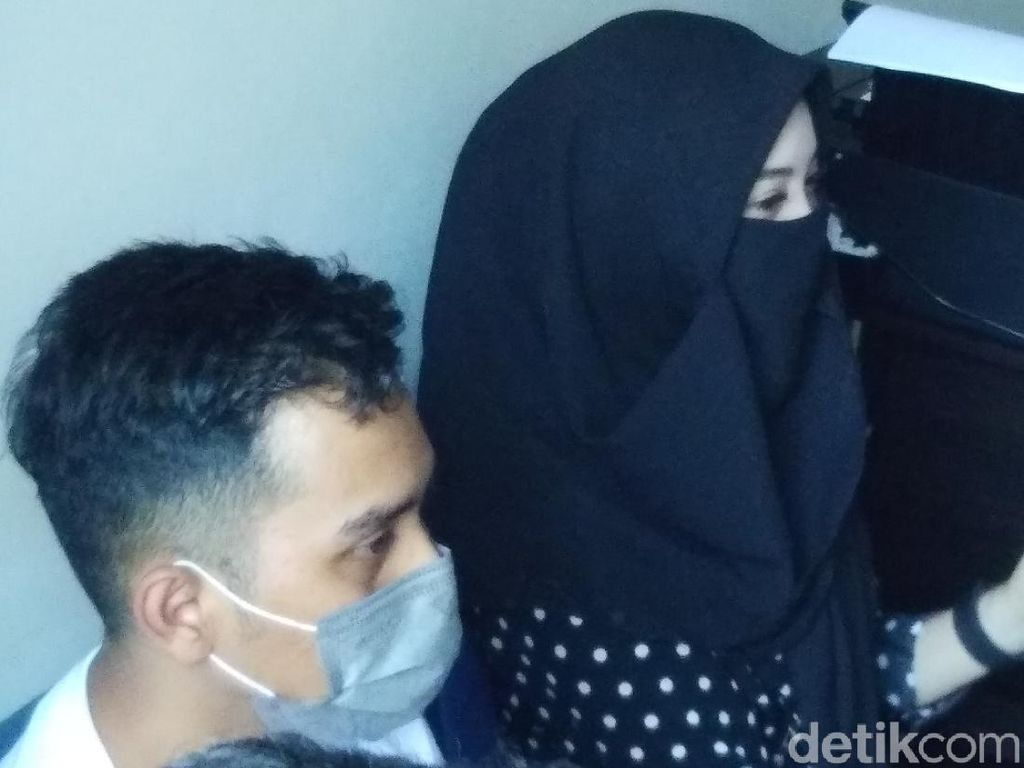 Sodorkan Bukti, Pengacara Minta Polisi Kembali Dalami Pemerkosaan Mahasiswi