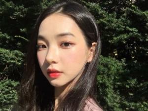 Yoo Jimin Jadi Kontroversi, Dituduh Menghina BTS Hingga NCT