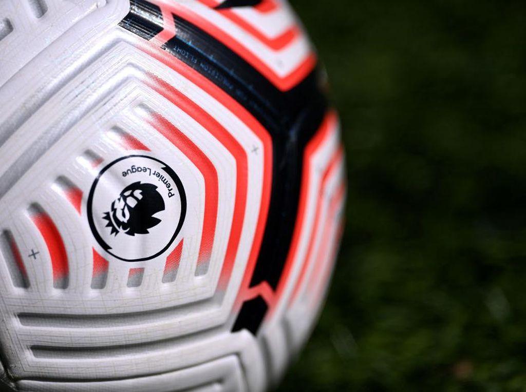 Jadwal Liga Inggris Pekan ke-10: Waktunya Tottenham Vs Arsenal