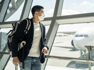 Turis Asing Turun, Indonesia Kehilangan Devisa Rp 213 Triliun