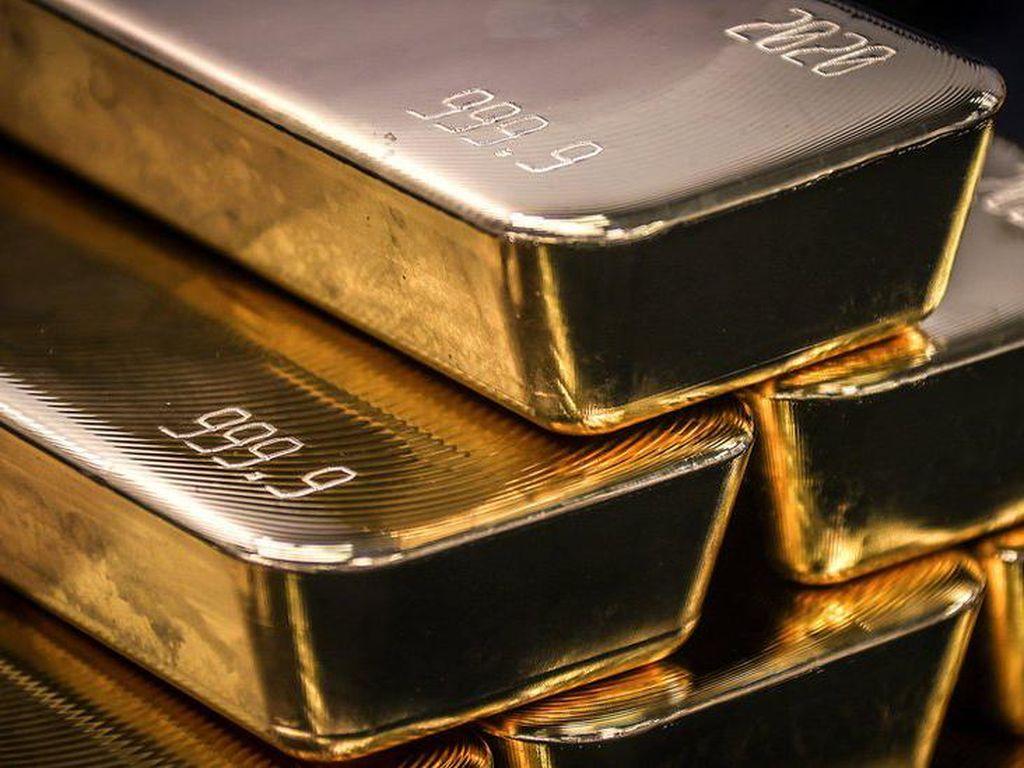 Modal Rp 10 Juta Lebih Cuan Investasi Sukuk Ritel atau Emas?