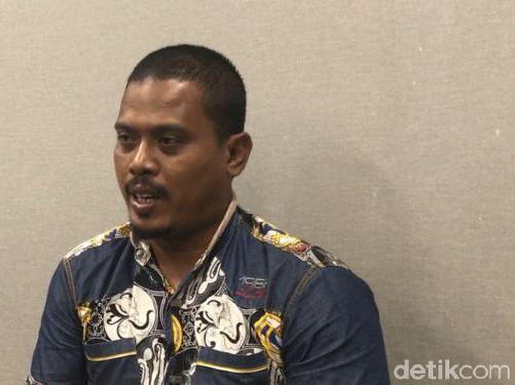 Unggah Kolase Maruf-Kakek Sugiono, Sulaiman Ungkit soal Pilpres 2019