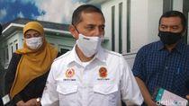Begini Detik-detik Wali Kota Cimahi Terjaring OTT KPK