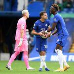 Sevilla Bagus Lawan Klub Inggris, Chelsea Harus Waspada