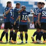 Jelang Lawan Liverpool, Atalanta Didatangi Ancelotti