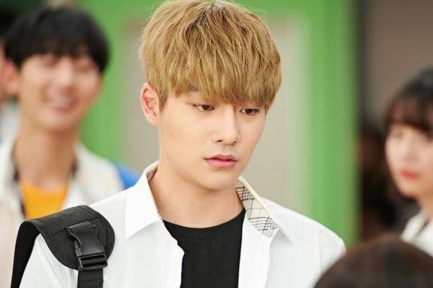 Ji Hyun Ho
