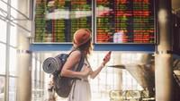 Mengenal Pemandu Wisata, Si Mbah Google di Perjalanan