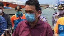 Soal Kerumunan di Jakarta, Pemprov DKI Evaluasi Pejabat